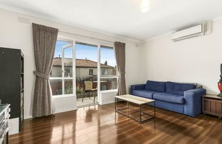 Picture of 7/109 Melville Road, Brunswick West VIC 3055