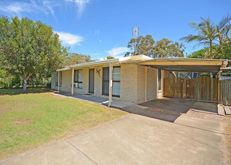 5 Howlett Street, Urangan QLD 4655, Image 0