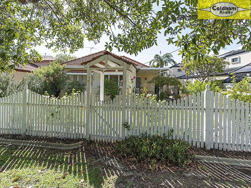 10 Delamere Avenue, South Perth WA 6151, Image 0