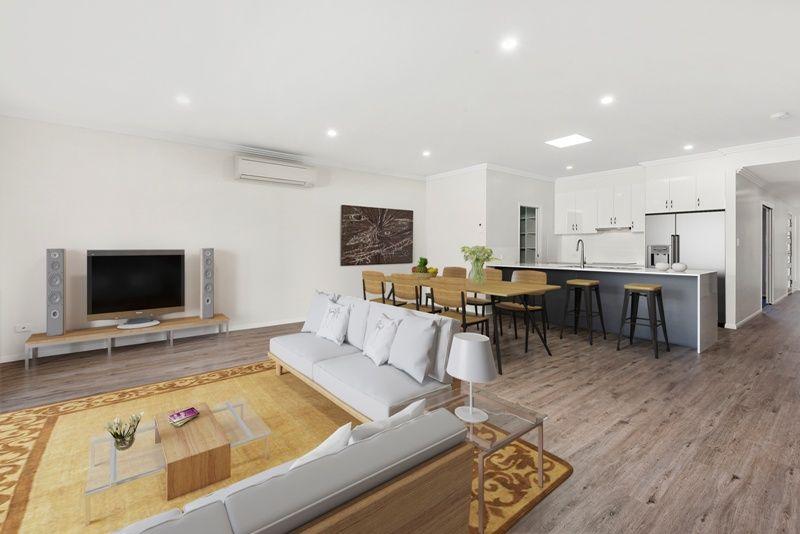 1/23 Whitman Street, Westbrook QLD 4350, Image 1