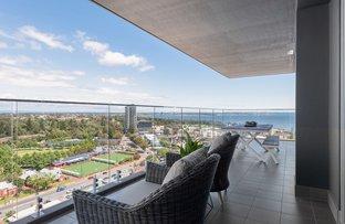 Picture of 1603/1 Harper Terrace, South Perth WA 6151