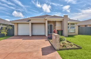 25 Niven Parade, Rutherford NSW 2320