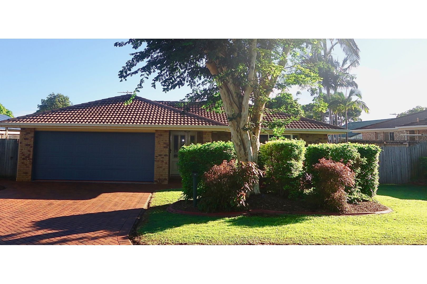 29 Trafalgar Drive, Victoria Point QLD 4165, Image 0