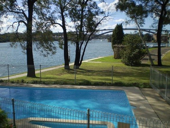 11/13 Bortfield Drive, Chiswick NSW 2046, Image 1