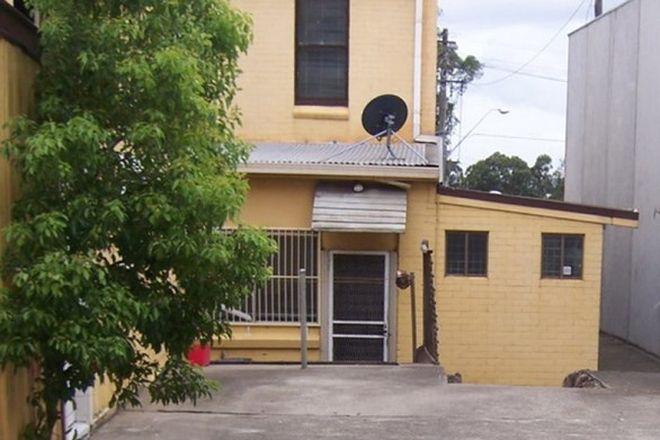 Picture of 1/158 Parramatta Road, AUBURN NSW 2144