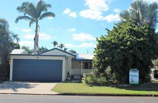 289 Dunbar Street, Koongal QLD 4701