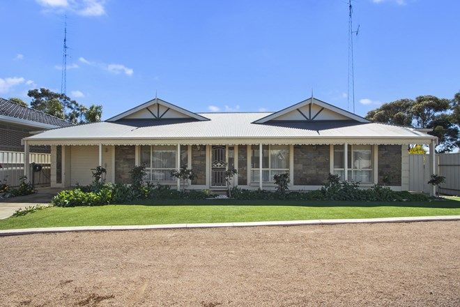 Picture of 83A Graves Street, KADINA SA 5554