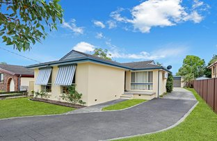 Picture of 33 Clare Crescent, Berkeley Vale NSW 2261