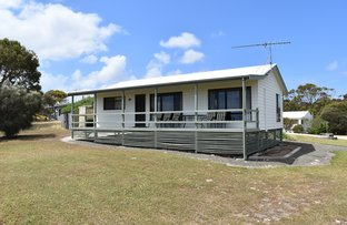 Picture of 9 Leander Avenue, Baudin Beach SA 5222