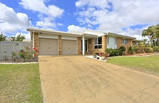 Picture of 9 Gate Way Street, Avoca QLD 4670