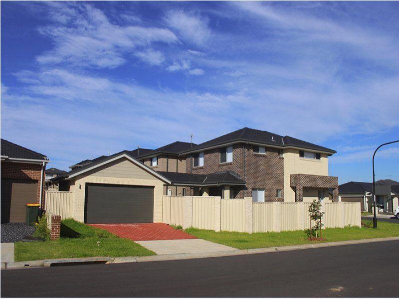 9 Bisen Street, Kellyville Ridge NSW 2155, Image 1