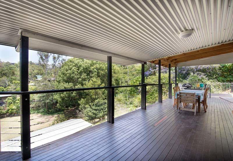 13 Binya Place, Ocean Shores NSW 2483, Image 2