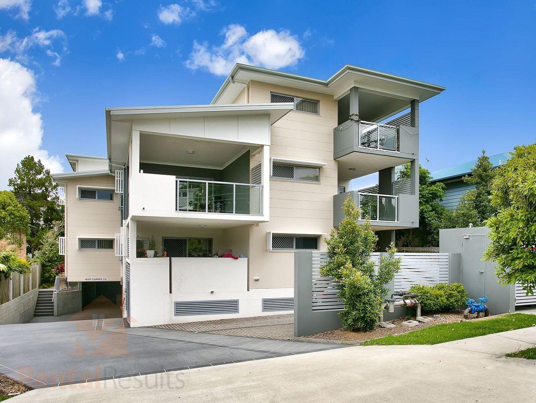 7/52 Gaythorne Road, Gaythorne QLD 4051, Image 0
