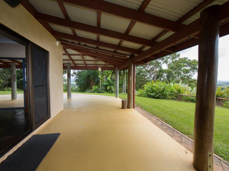 145 Hill Sixty Road, Jaffa QLD 4855, Image 2