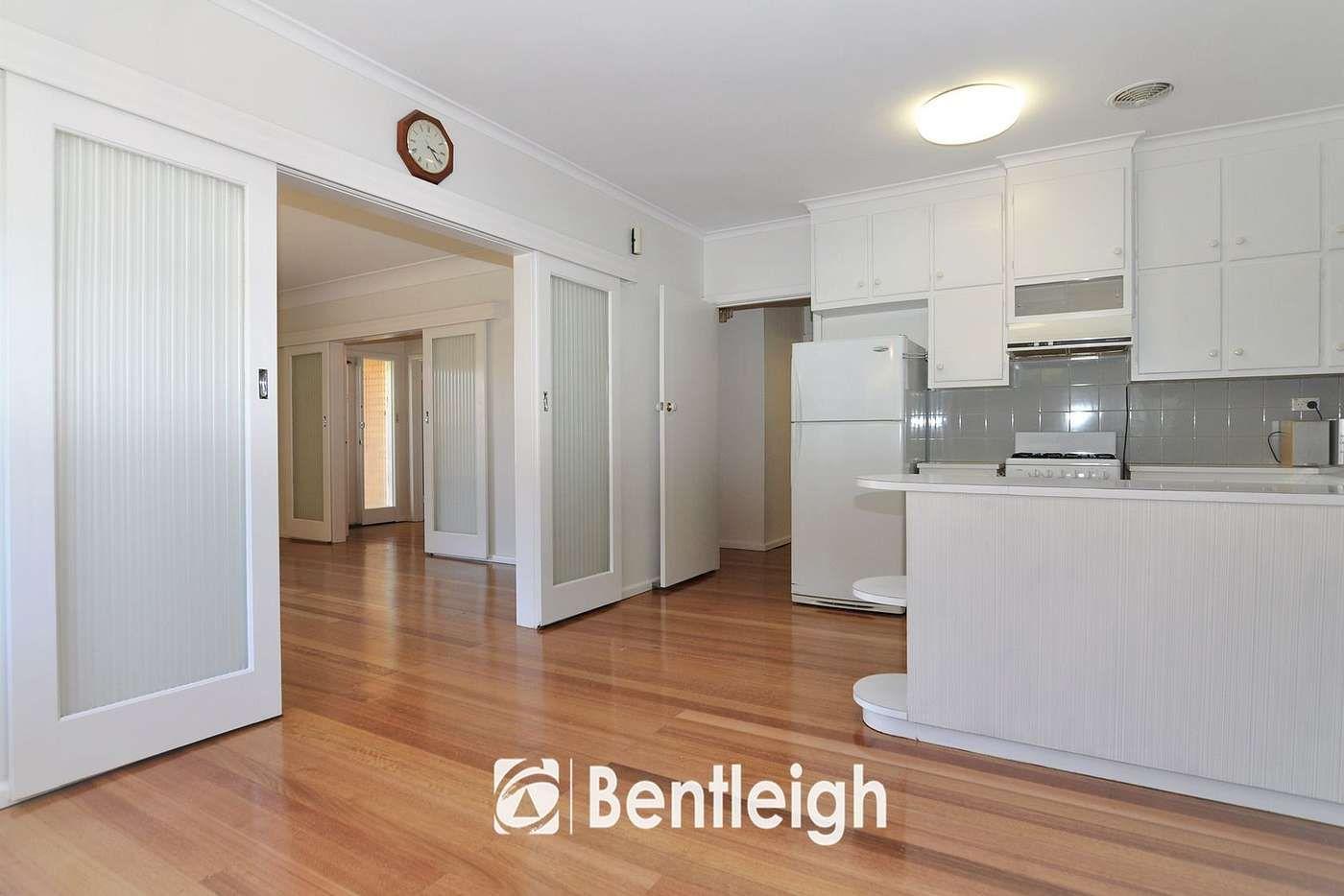 9 Samuel Court, Bentleigh East VIC 3165, Image 1