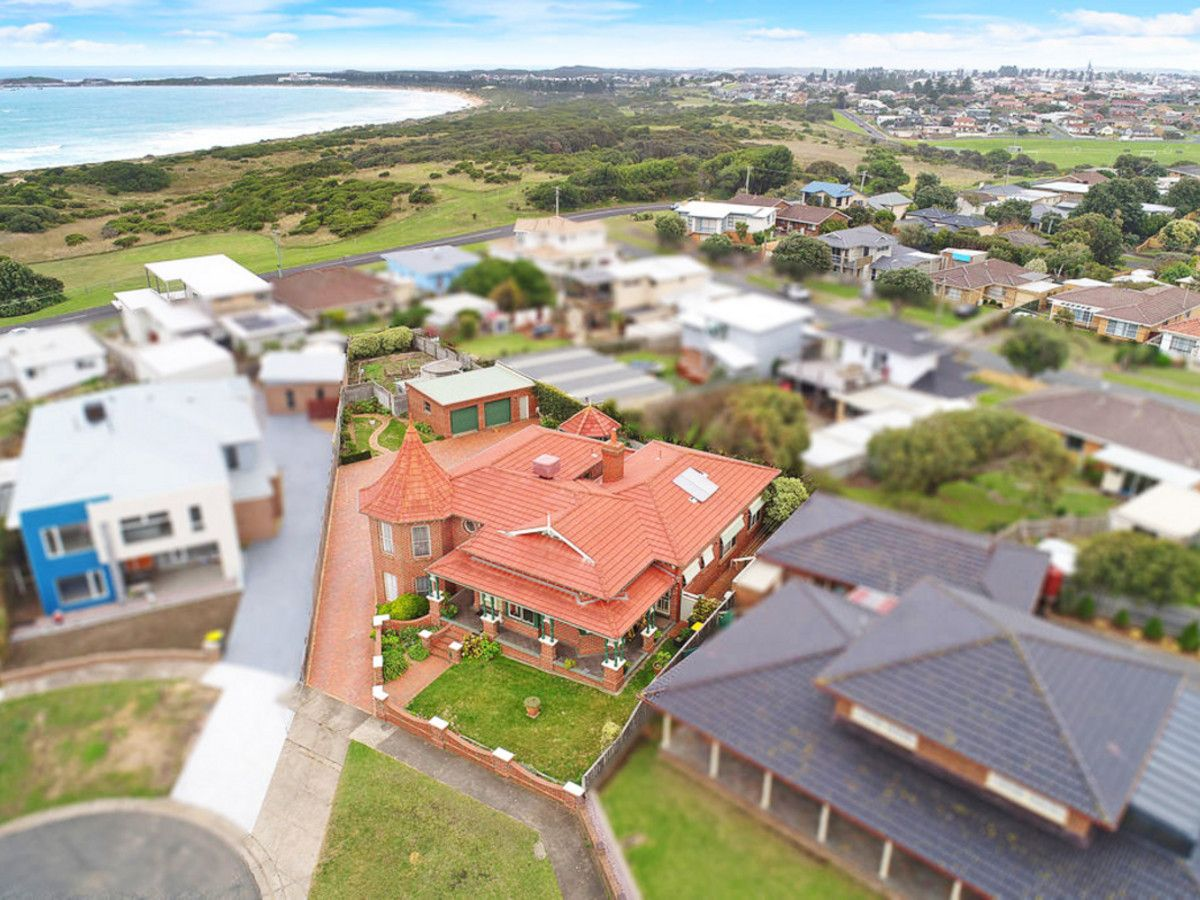 15 Omega Crescent, Warrnambool VIC 3280, Image 0