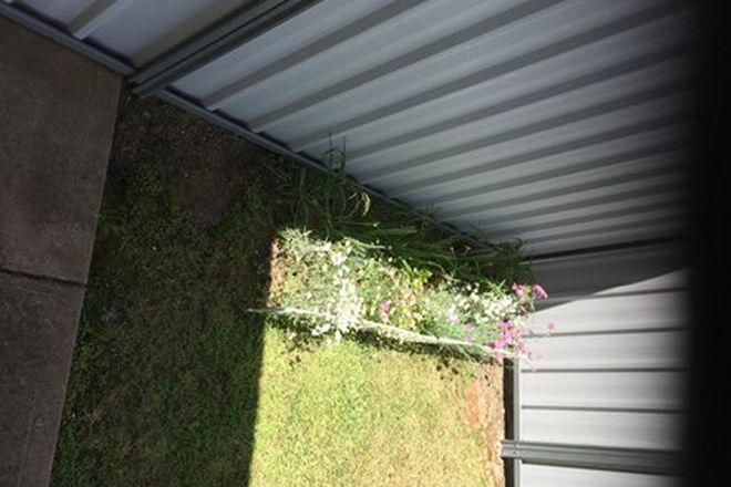 Picture of 5/23 Tucker Street, BLAYNEY NSW 2799