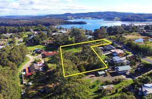 Picture of 2A Costin Street, Narooma NSW 2546