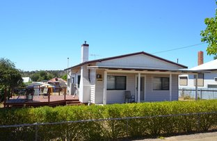 Picture of 83 Wakeham Street, Stawell VIC 3380