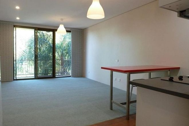Picture of 92/75 Jersey Street, HORNSBY NSW 2077