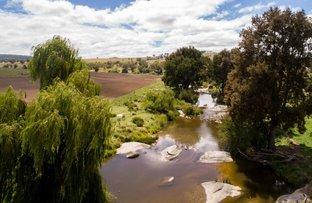 Woolbrook NSW 2354