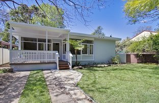 Picture of 125 Southee Road, Hobartville NSW 2753