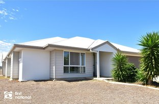Picture of 29 - 31 Alexandra Avenue, Biloela QLD 4715