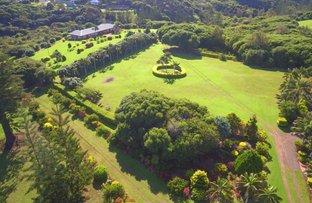 Parkland Estate Villas, Norfolk Island NSW 2899