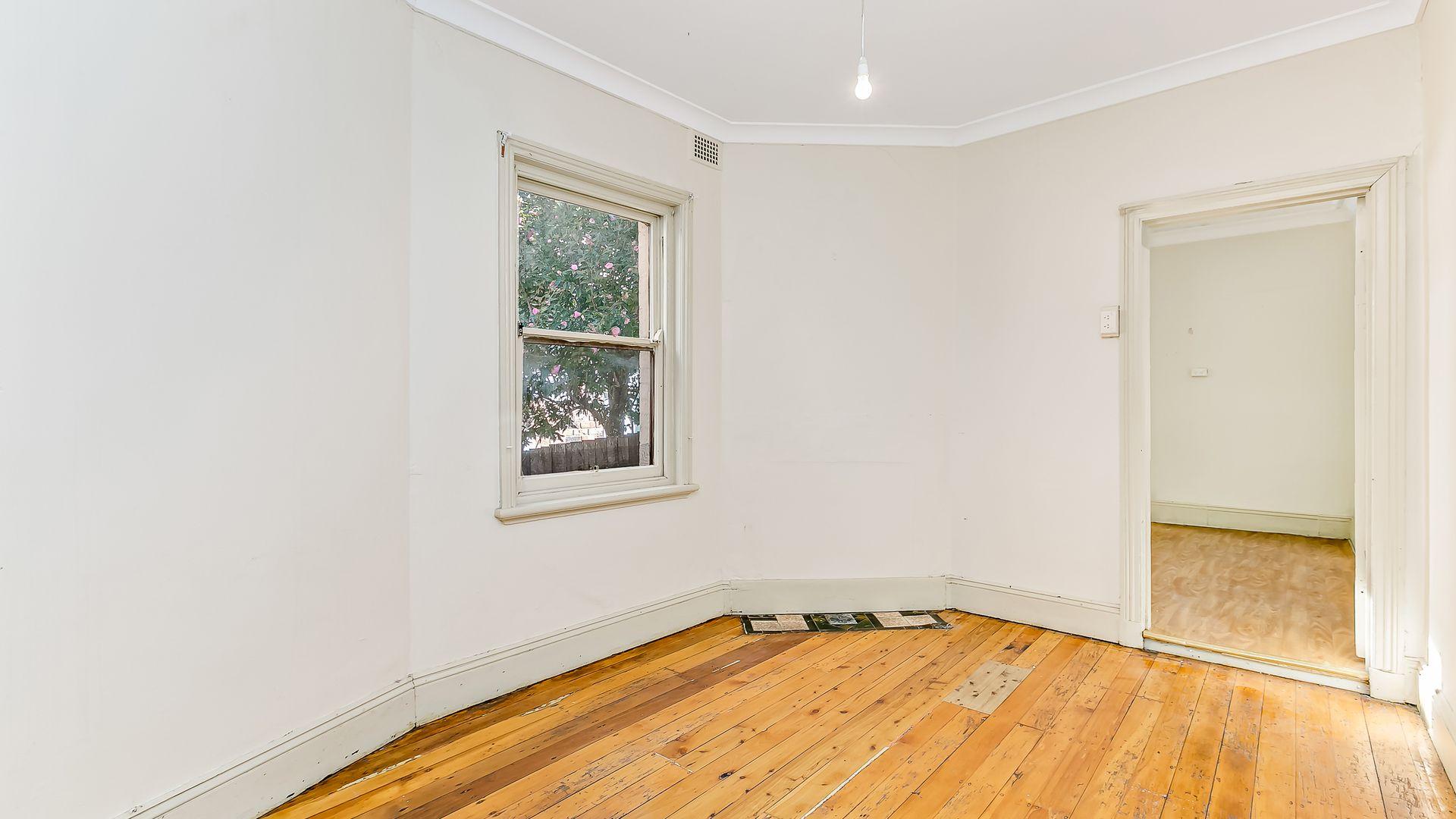 148 Burren  Street, Newtown NSW 2042, Image 1