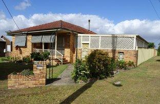 6 Bareena Street, Raymond Terrace NSW 2324