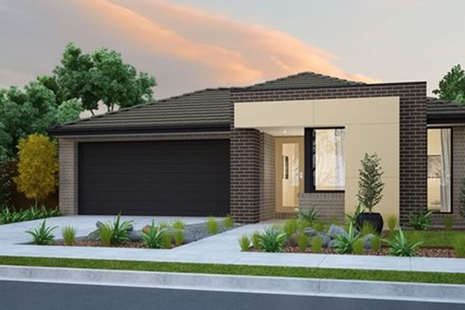 Picture of 247 Callaway Street, MAMBOURIN VIC 3024