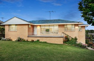 Picture of 30 Marcella Street, North Epping NSW 2121