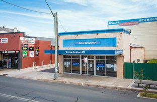 Picture of 124-126 Carp Street, Bega NSW 2550