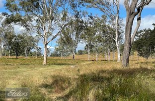 Picture of Woolooga QLD 4570