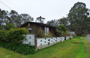 Picture of 3713 Great Alpine Rd, Myrtleford VIC 3737