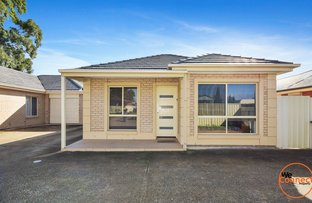 Picture of 24A York Place, Woodville North SA 5012