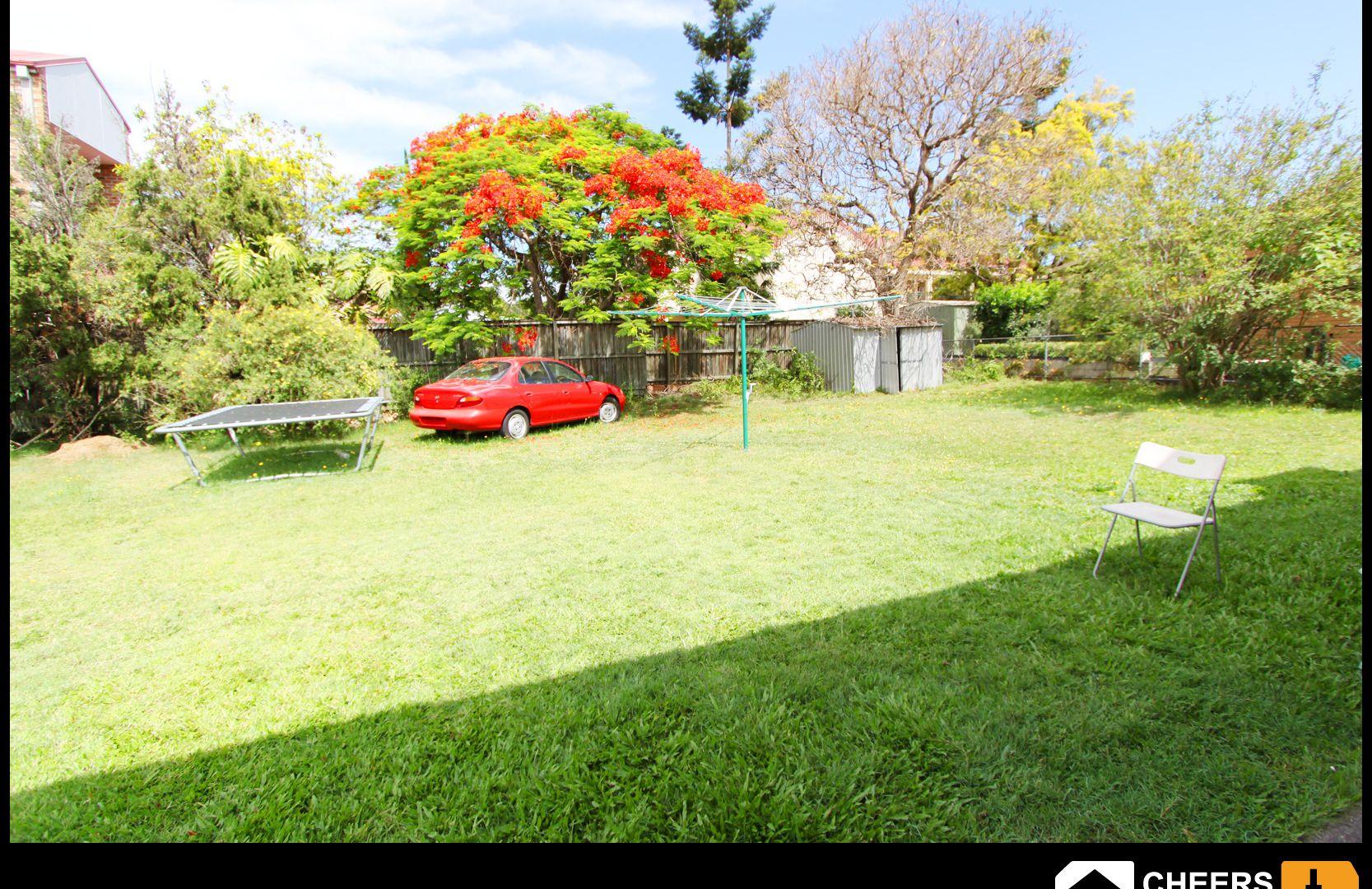 16. Vera Street, Greenslopes QLD 4120, Image 2