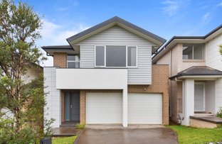 Picture of 8 Whitley Ave, Kellyville NSW 2155
