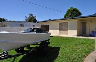 Picture of 12 Trigla Ct, Andergrove QLD 4740