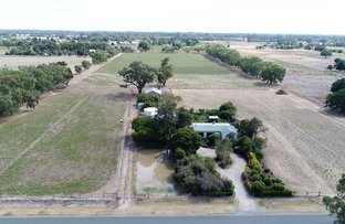 Picture of 353 Brown Road, Echuca VIC 3564