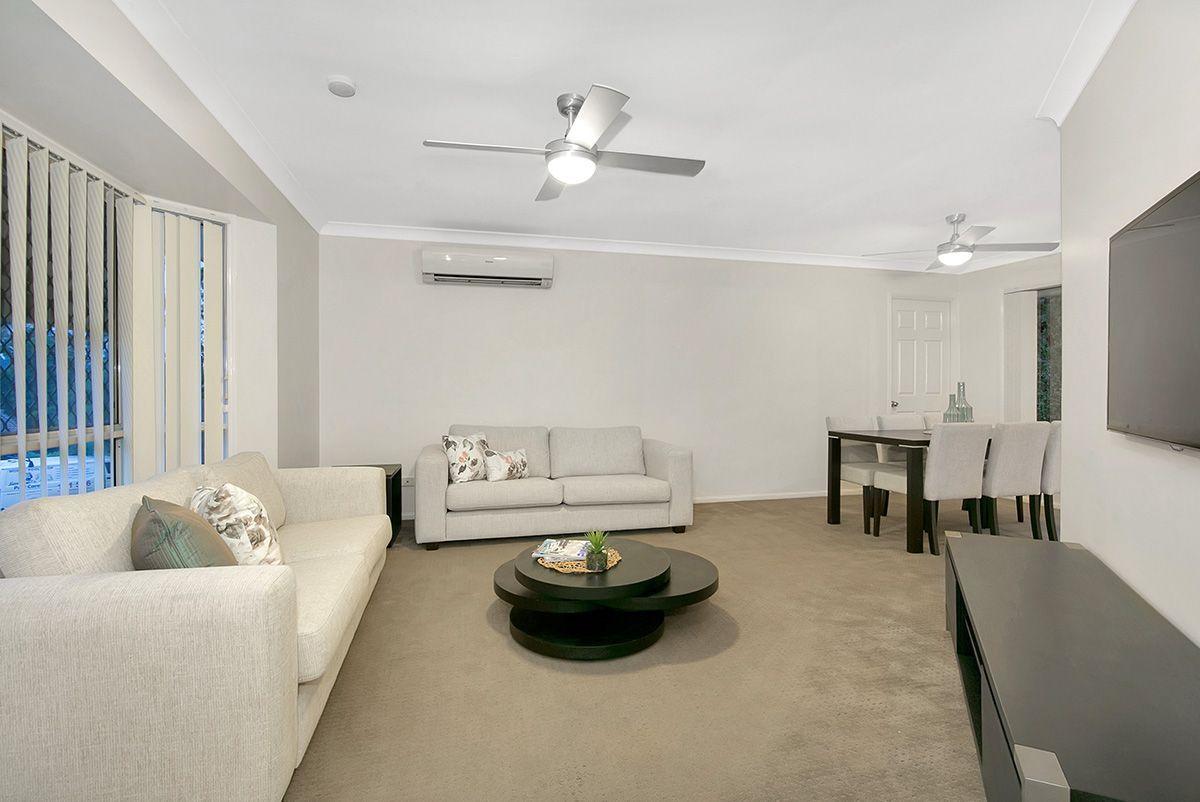 28 Camelot Crescent, Middle Park QLD 4074, Image 2