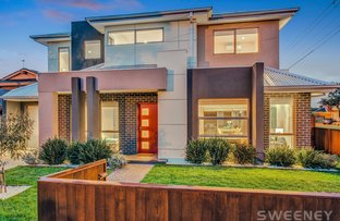 Picture of 33 Somers parade, Altona VIC 3018
