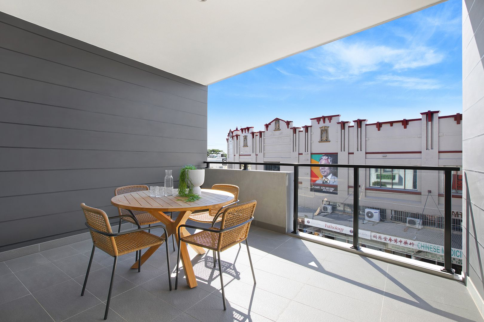 22/236-238 Illawarra Road, Marrickville NSW 2204, Image 0