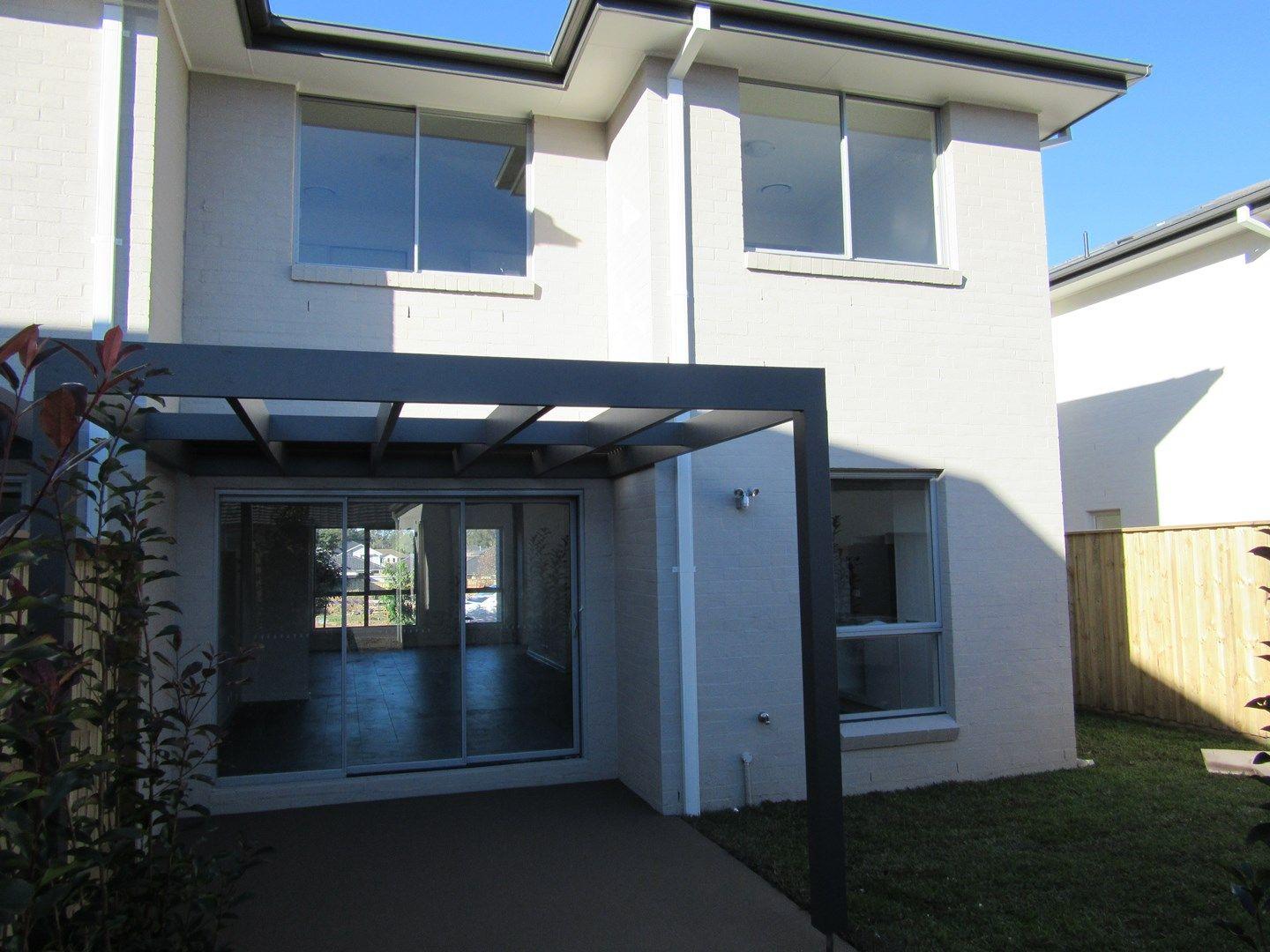 Elizabeth Hills NSW 2171, Image 7