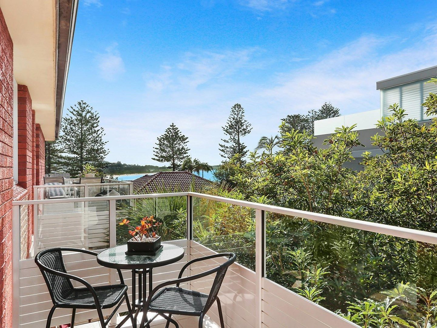 5/172 Pacific Parade, Dee Why NSW 2099, Image 0