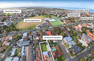 Picture of 26 Ormond Street, Mordialloc VIC 3195