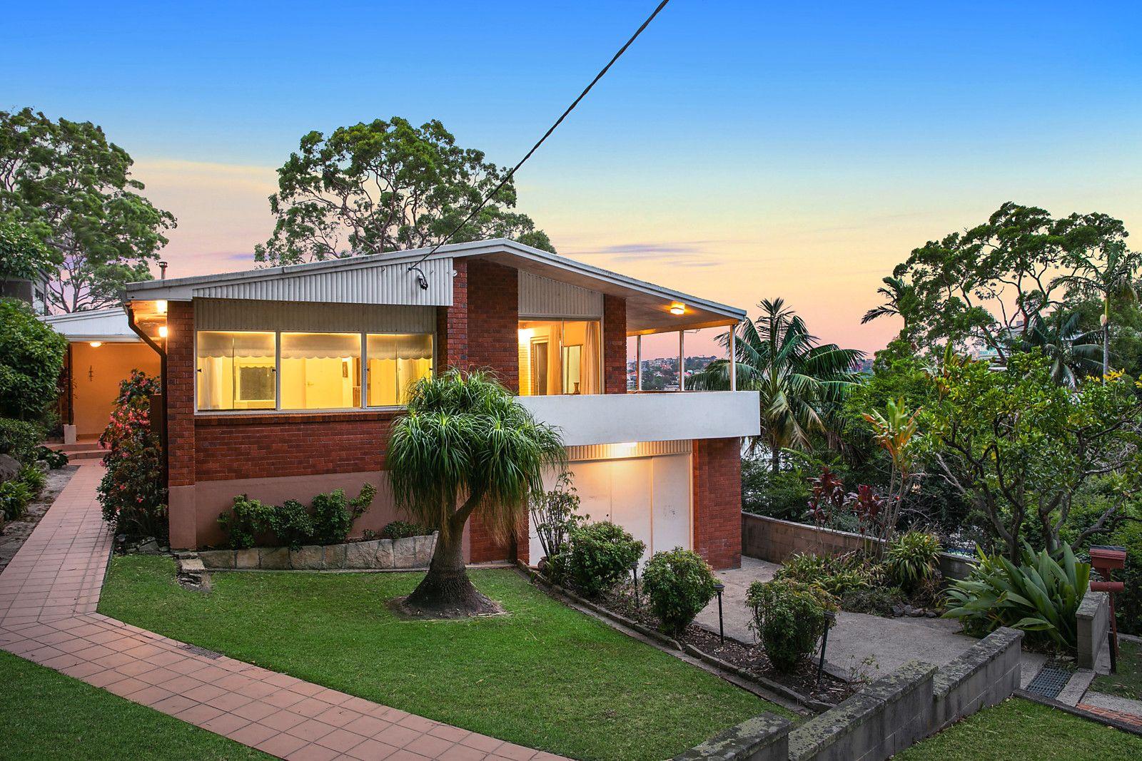 57 Cutler Road, Clontarf NSW 2093, Image 1