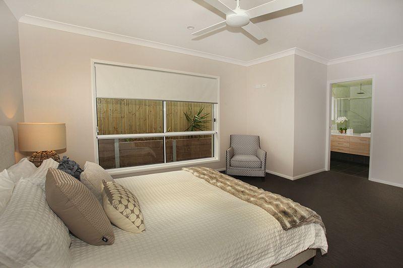 Lot 120 Weedbrook Street, Park Ridge QLD 4125, Image 2