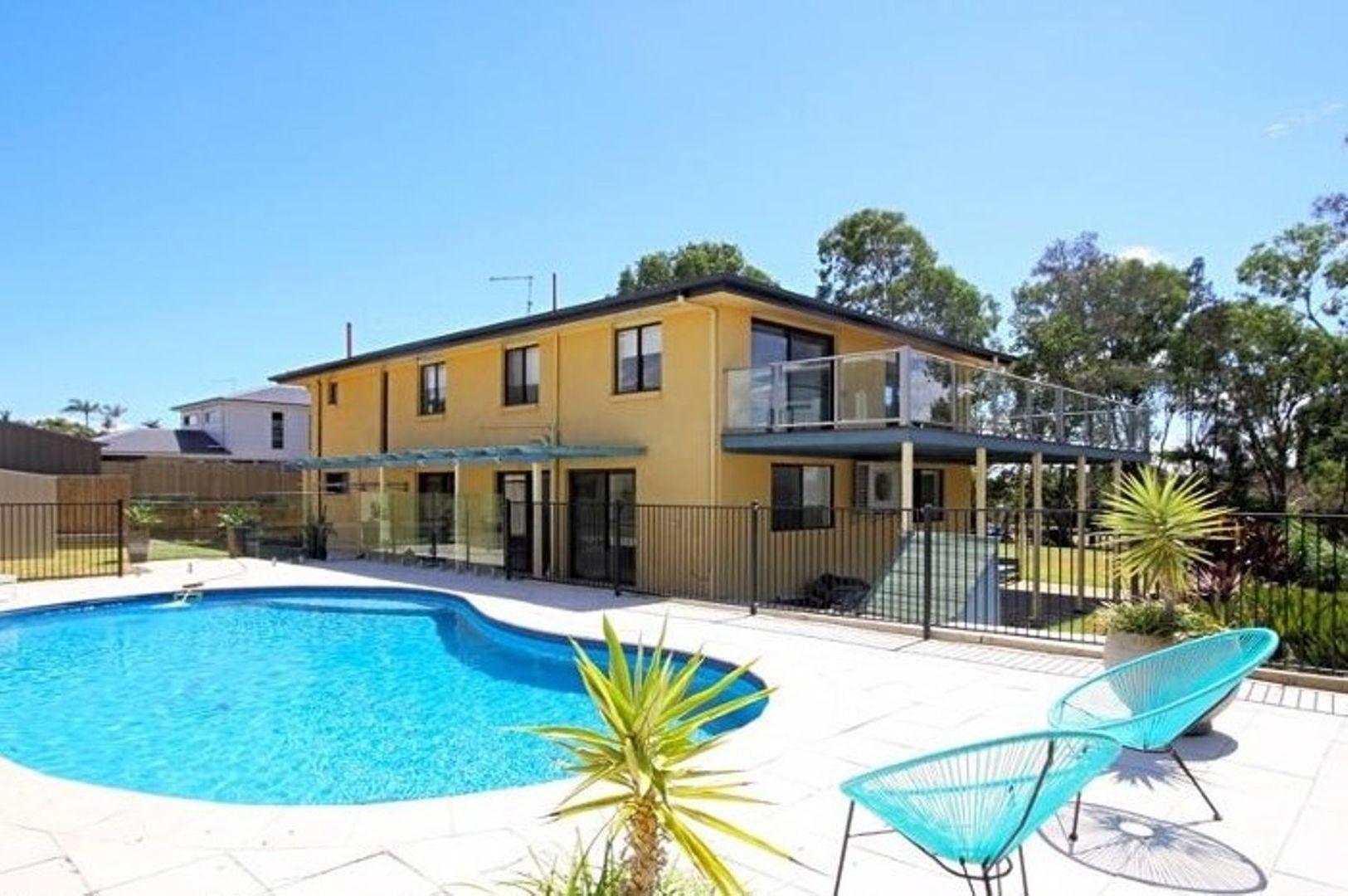 29 Oakland Avenue, Redland Bay QLD 4165, Image 2
