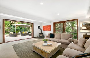 Picture of 134 Lucinda Avenue, Wahroonga NSW 2076